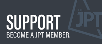 Friends of the Jane Pickens Theater & Event Center.