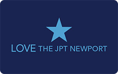 JPT Gift Card