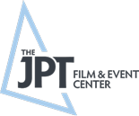 Jane Pickens Theater & Event Center