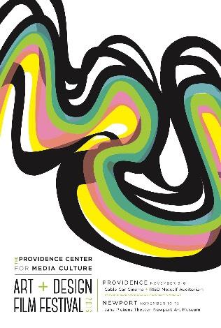 Art + Design Film Festival: The Happy Film