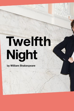 NT Live Twelfth Night